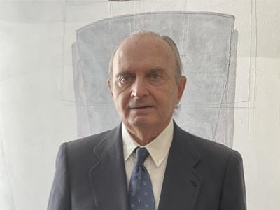 JULIO PASCUAL DE MIGUEL